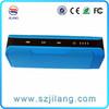 offer dg530 speaker portable mini speaker