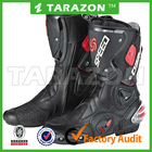 high quality and hot sale motorcycle shoes dirt bike for sale