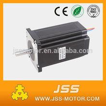 2 phase nema 24 linear high speed stepper motor 12v actuator small electric stepper motors 48v