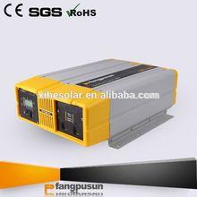 Fangpusun solar panel inverter 1800 watt