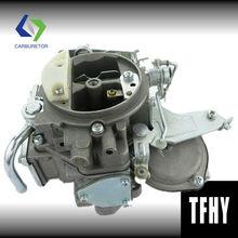 China factory supply best sale Nissan Z24 carburetor to world trader