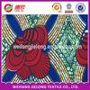 hot selling cheap digital printed indonesian cotton batik fabric