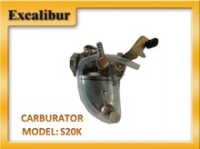 kerosene engine carburator