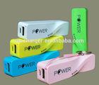 used consumer items for iPhone 5s/samsung galaxy s5/ lenovo k920/lg g3 mini