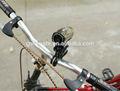 Sport extérieur action caméra pour vélo/plongée/surf/parachutisme