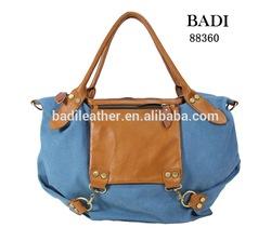 handbag for lady women handbags europe designer handbag