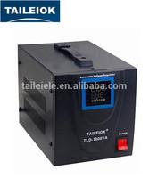 household ac automatic voltage regulator 220V