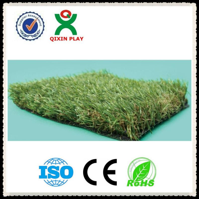 Cologique superbe qualit football herbe mat anti - Anti herbe ecologique ...
