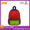 new style durable high teenage school bags 2014