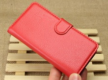 cell phone case wallet leather case for moto X , for moto x leather case