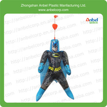 PVC inflatable products Chinese lantern toys with led