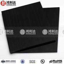 g10 fr4 sheet black color for insulation