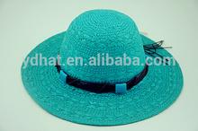 2014 popular child hat,kids summer hats;boys hats