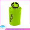 2014 dry tube waterproof floating dry bag