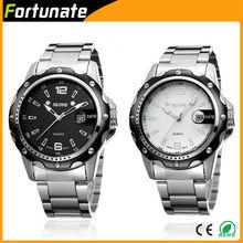 elegance watches ladies best luxury diamond watches for women ladies skone watches with best price