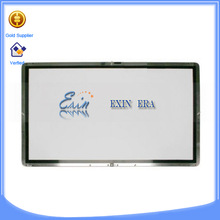 "Wholesale for iMac Aluminum 24"" LCD Glass Panel 922-8469 922-8180 2007 / 2008 (EXINERA)"