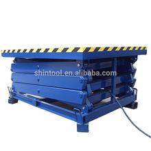 1.5 ton table lift mechanism (Customizable)