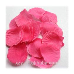 Cheap 2014 rose petal jam
