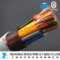 Medium voltage (MV cable ) 3*185mm2 cable with XLPE insulated