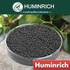 Huminrich Shenyang Seed Ferti Humic Acid agro chemicals