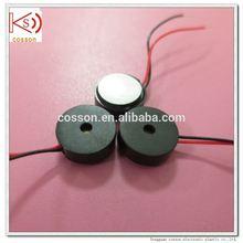manufacture wireless trivia quiz buzzers external drive type