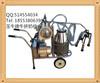Hot selling portable vacuum pump type penis milking machine for sale