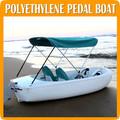 Barca rotomolded, polietilene barca, vendita barche di plastica