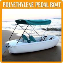 Rotomolded Boat, Polyethylene Boat, Plastic Boat for Sale