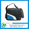 Best design most popular promotional waterproof laptop bag 17.3