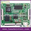 platine und Prototyping montage power bank ladegerät