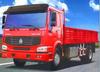 SINOTRUK HOWO 4x2 ZZ3167M3811 new tipper trucks for sale