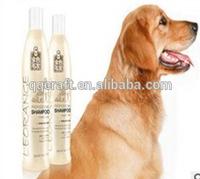 Wholesale natural dog shampoo from dog shampoo manufacturers
