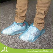 Low upper high quality cheap rain boots