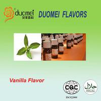 DM-21148 Pure True Vanilla food vanilla Aroma Flavor & Fragrance essence