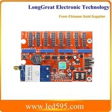 TF-WIFI-C Wireless LED Control Card for Outdoor Advertising LED Display