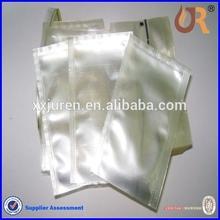 Eco-friendly Aluminum Foil Retort Pouch / Retort Pouch