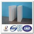 steel furnace insulation fire rated calcium silicate board