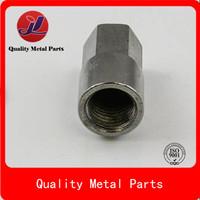 Stainless steel custom precision machining cnc part, cnc machining parts