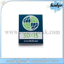 2014 Anniversary gold lapel pins,enamel lapel pins no minimum,wholesale custom lapel pins for souvenir