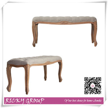 carved wooden french country bedroom furniture