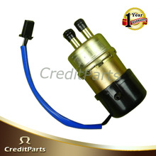 1HX-13907-00-00 Motorcycle Electric Fuel Pump for Ymaha Motorcycles