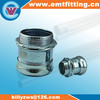Made in china the best sale products in alibaba manufactuerer & factory & supplier high quality electric connector manufacturers