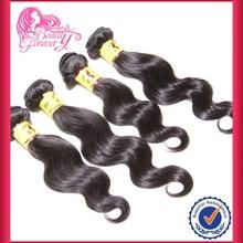 Natural Brazilian 100% virgin human hair hot selling hair afro kinky hair extension