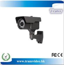 "1/3"" Sony CCD 700TVL Effio-E 30LED 25m IR Bullet Camera 3.6mm board lens 960H, IP66 Weatherproof(EN-IE30-70)"