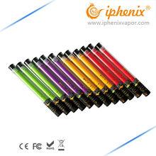 big vapor hookah pen shisha ego/e shisha hookah pen electronic cigarette/disposable shisha pen
