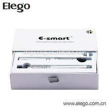 2014 e smart clearomizer e cig smart pcc e smart blister kit