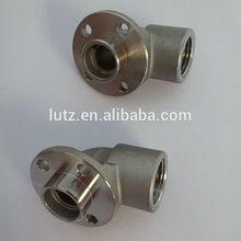 auto accessory auto parts accessories