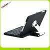 2014 Best-sale Detachable bluetooth keyboard for ipad mini 2