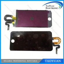 ORIGINAL && CHEAP!! factory direct supplying for ipod touch 5 lcd