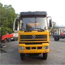 off road 4x2 cargo truck,light truck 4x2,van cargo truck